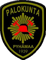 pyhamaan_vpk-logo