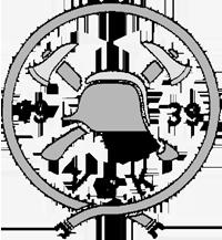Pyhämaan VPK logo